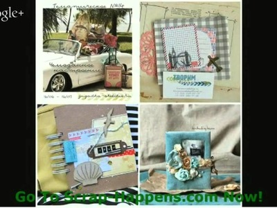 Beginners Scrapbooking Ideas For Beginners My Scrapbooking Tips For