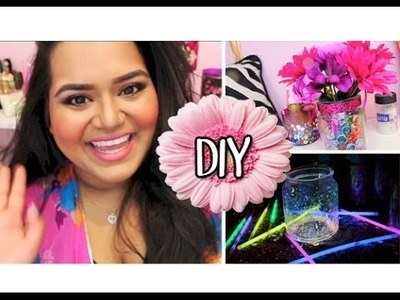 DIY: Ways to Re-Use Candle Jars! (Part 2)
