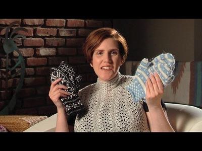 Isn't It Called Fair Isle Knitting? - lk2g-040