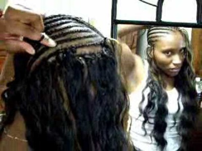 Crochet Braids Vs Tree Braids : ... Set of 2, Bling Wedding, Goodwill, Dollar Tree, Michaels, My Crafts