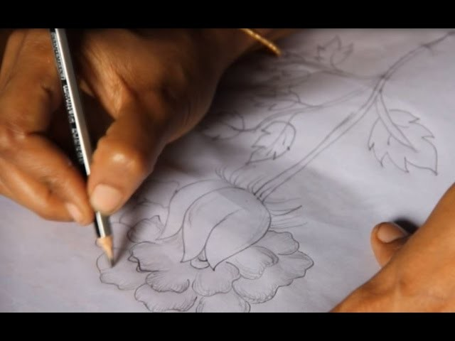 Craft Work Ideas At Home By Sumalatha