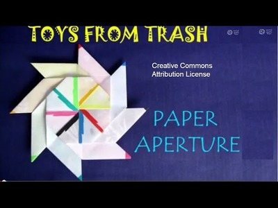 PAPER APERTURE - ENGLISH - 36MB.wmv