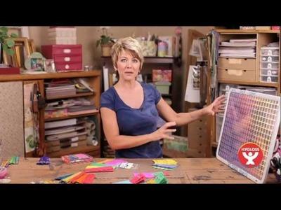 Teaching Tools With Terri O: Create a Classroom Behavior Management Board