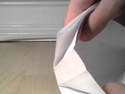 12 DIYs of Christmas: DIY Gift Bags (Small Gifts)