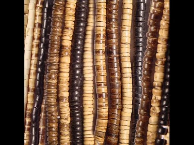 Bedido - Philippines Natural Jewelry, Shell Fashion, Handmade Wood Crafts