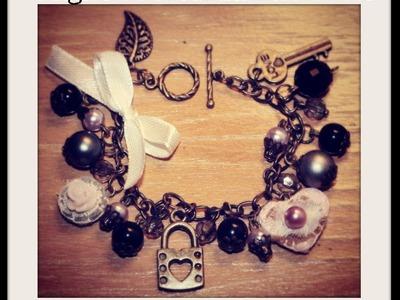 Craft, News, Shop, Crazy Aiko Handmade Jewelry Update