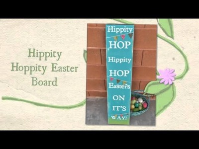 Fun Easter Crafts Easter Decorating Ideas Free eBook