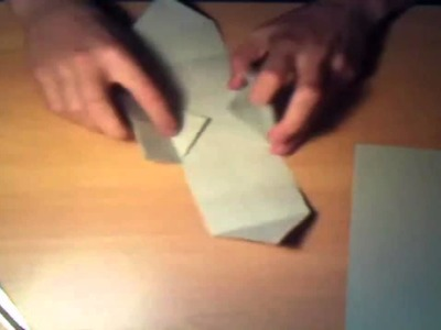 How to make a box (comes in surprising handy)