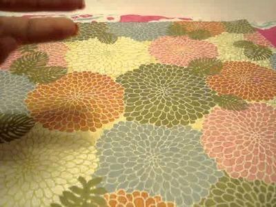 New Craft! Amigurumi.Crochet