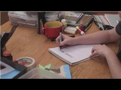DIY Event Invitations : Invitation Wording for a Luau Birthday Party