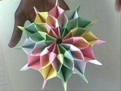 Origami vid sat.jul.3.10