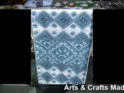 Arts & Crafts Made in Ukraine