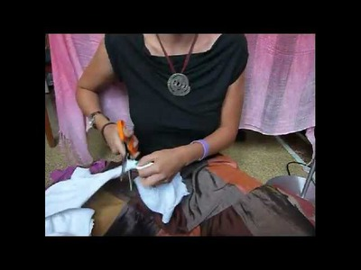 Diy: Tutorial COLLANA