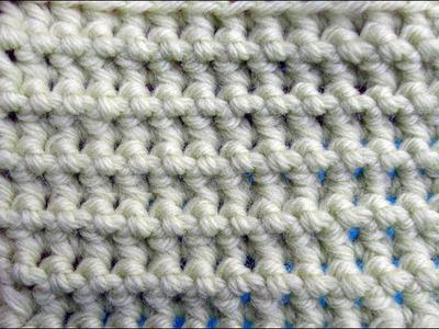 Узор 14 Вязание крючком Crochet pattern