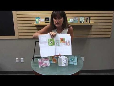 Card Sketches for Paper Crafters - at Archiver's!