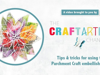 Digikits For Craft Artist