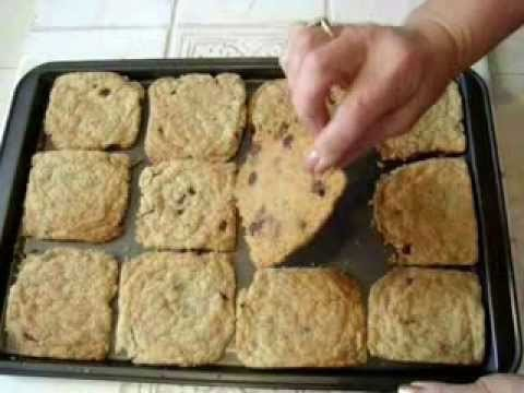 EASY HOME STYLE CHOCOLATE CHIP COOKIES, how to diy, quick and easy recipe