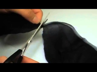 Diy How To Turn Your Old Tights Into A Cute Top - 10 Best Diy Fashion Accessories June 2015