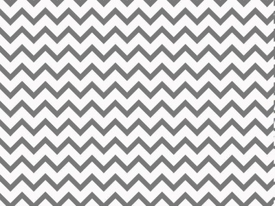 Grey Chevron paper scrapbook printable gift wrap Digital Paper for party and fabric print