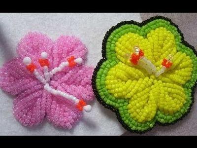 Raised Bead Embroidery 3