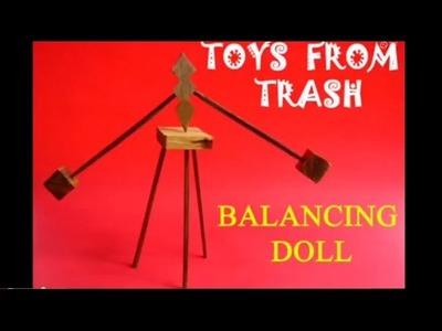 BALANCING DOLL - ENGLISH - 12MB.wmv