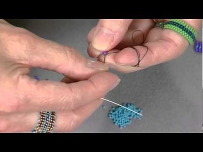 Beads, Baubles, and Jewels Series 1300 Preview