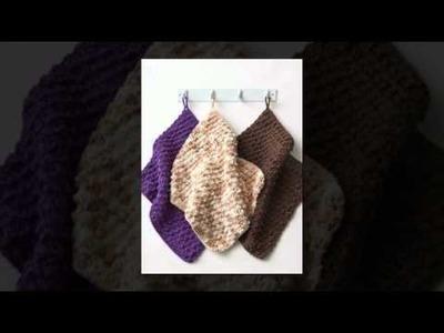 How to crochet a teddy bear sweater