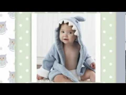 Diy baby boy gifts- My favorite collection for 2014