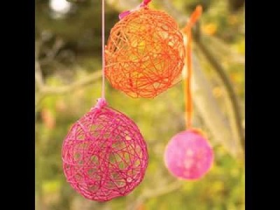 Easy DIY Easter craft projects ideas for kids