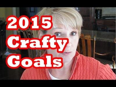 Sheepishly Sharing 2015 1 6 #101