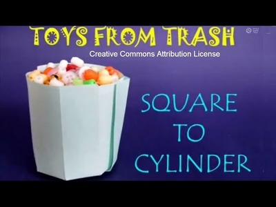 SQUARE TO CYLINDER - ENGLISH - 26MB.wmv