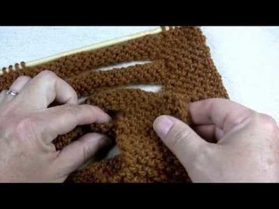 Buginarug Cowl Tips