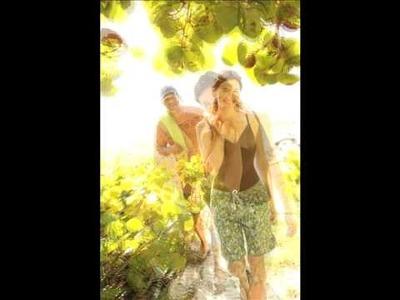 Sahalie Summer Photo Shoot at the Isla de Vieques