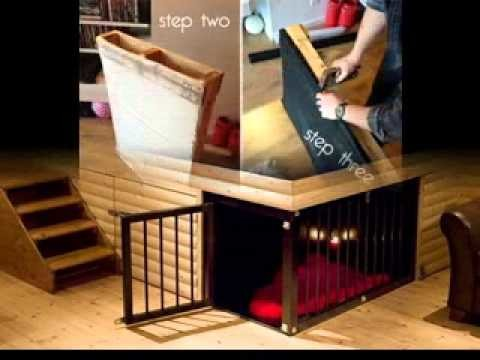 Cool Easy DIY projects ideas