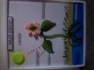 CREATIVE ART & CRAFTS IN DELHI & NCR CLASSES M:9650462136  solar energy working model 09650462136