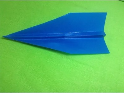 Origami Paper Airplanes Paper Plane Folding Origami Paper ... | 300x400