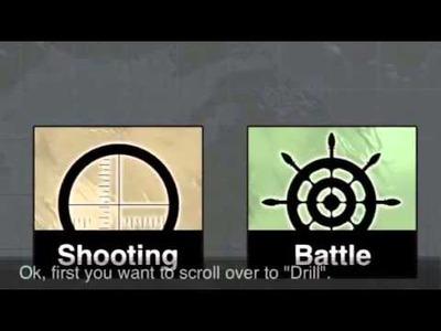Battleship Craft How To Get Money Fast And Legit