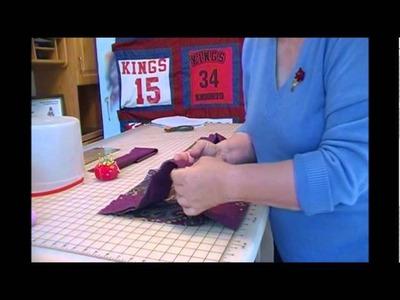 How to: Craft Supply Organizer: Part 1