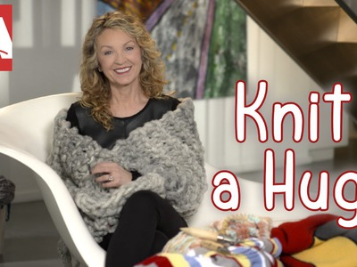 HOW TO KNIT A HUG | The Best of Everything | AARP