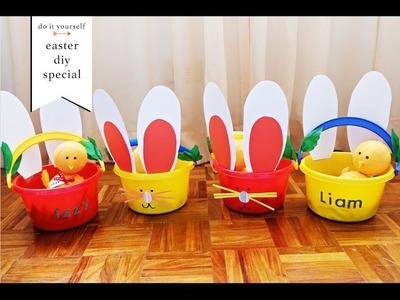 Easter DIY Special - The Sunday Project