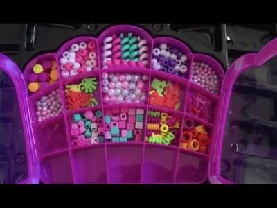 Pandora Kids - DIY bracelet, Toys For Girls