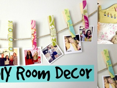 DIY Instagram Room Decorating | by Michele Baratta