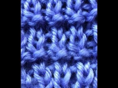 Grid Stitch