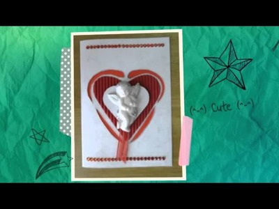 24 Valentine's Day Crafts for Kids: Lovely Kids Craft Ideas and Projects