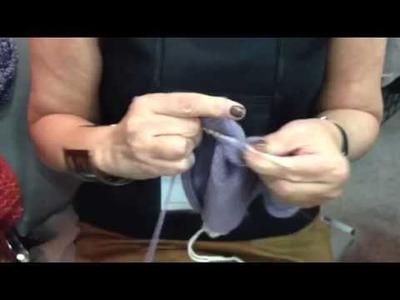 Debbie Bliss Knitting