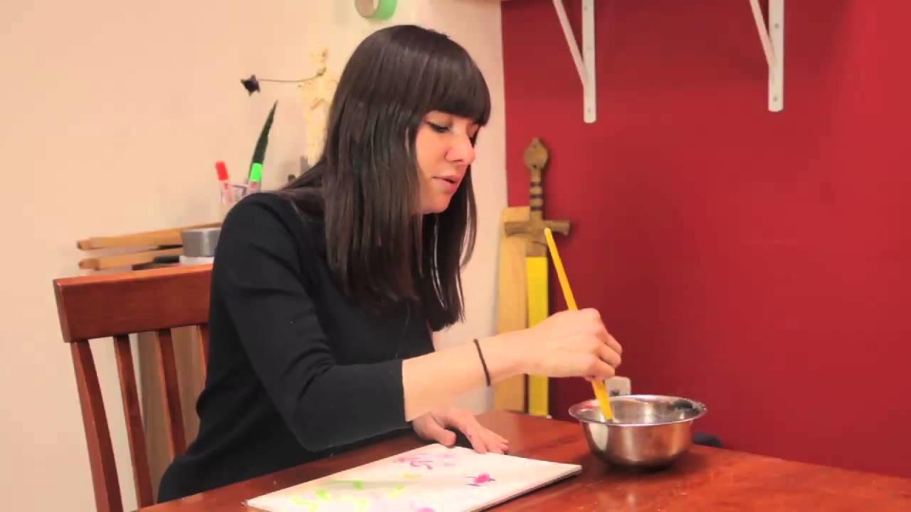 Kindergarten Ocean Activities & Crafts : Crafts for Kids