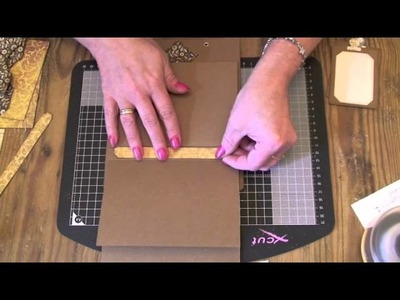 Multi flap photo page tutorial.m4v