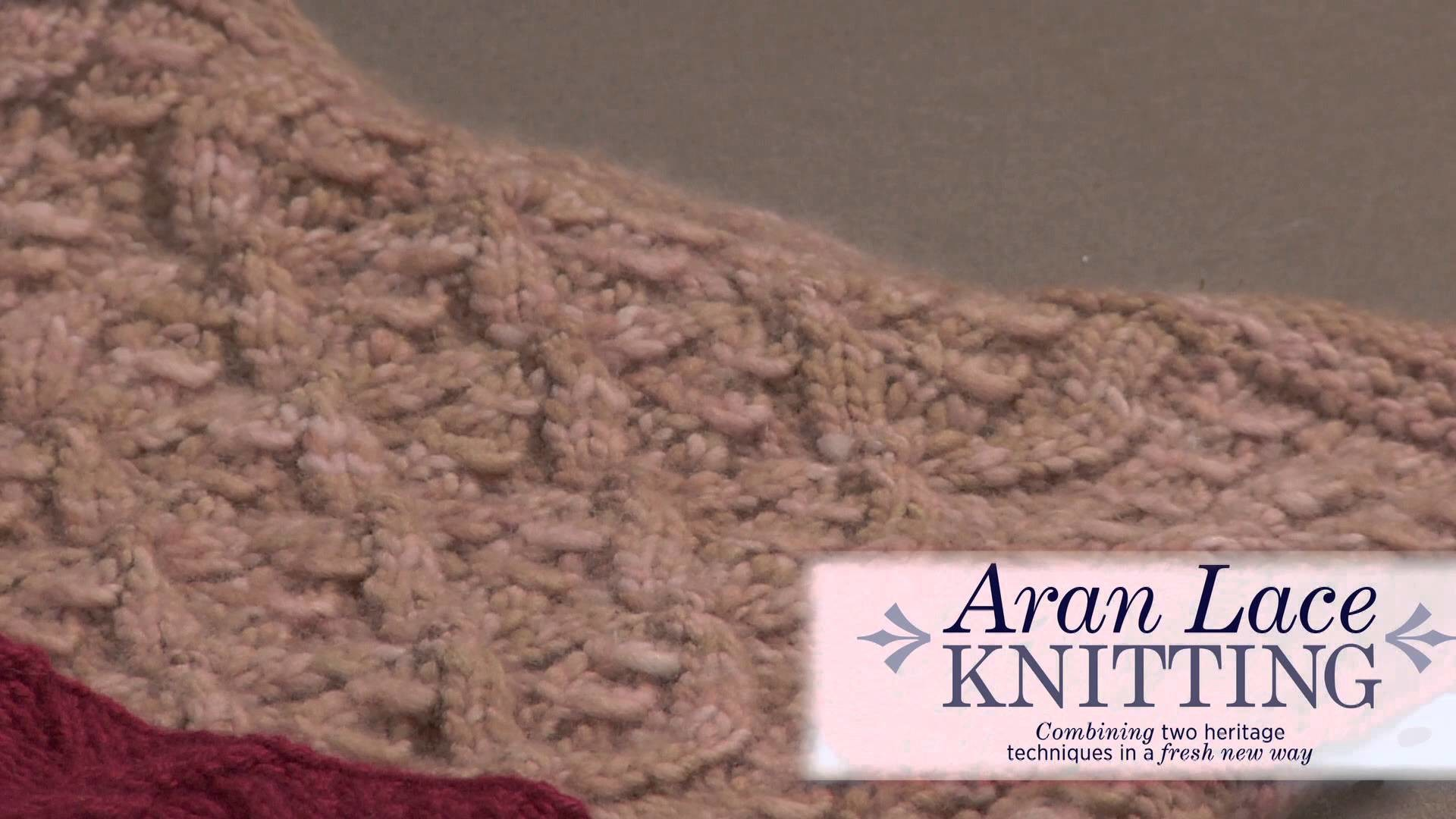 an analysis of the technique of lace a combination of weaving crochet or knitting I used to crochet doilies and tablecloths with lace weight i now know how to knit does lace weight come in speckled colorways i really would love to knit a lace weight speckled shawl for the warmer months here in texas.