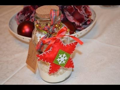 DIY - Christmas Gift Idea
