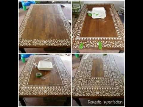 DIY home decor crafts projects ideas
